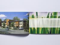 verdance_brochure2