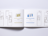 verdance_brochure3