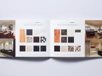 verdance_brochure4