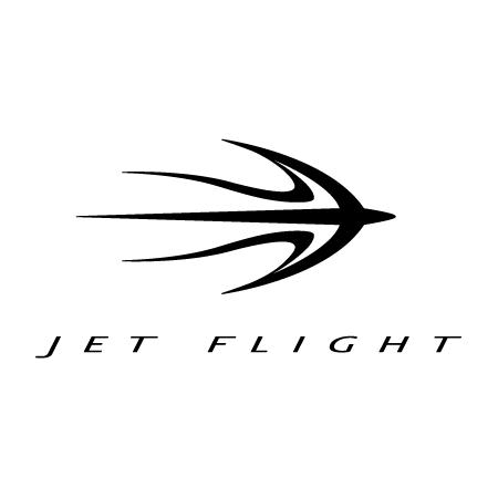 jetflight