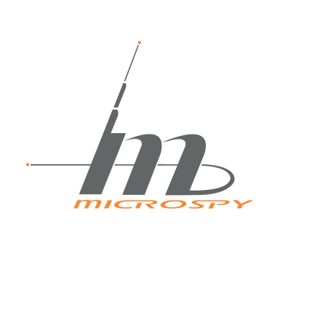 microspy