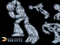 nike_bots