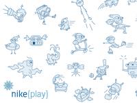nike_play